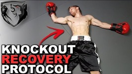 How to Recover After Being Knocked Out - Fight Concussions