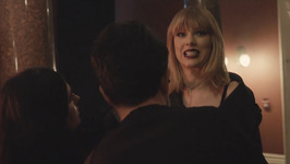 Love Life Lowdown Taylor Swift