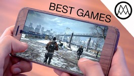 The most Realistic Games on Android
