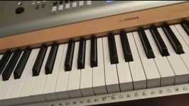 This Is How Every Twenty One Pilots Song Is Written