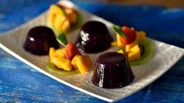 Kala Khatta 3 Ways  Summer Special Recipes