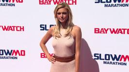 Hollywood's Fresh Faces  Kelly Rohrbach