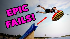 Epic Fails Funny Fail Compilation Of April Week 4 2017