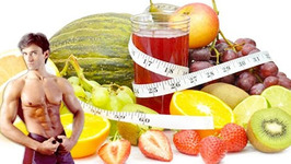 Diabetes Diet Tips And Get A Watch