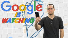 How To Find What Google Knows About You