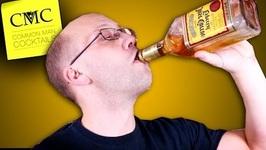 Jose Cuervo Especial- Best Tequila Of 2017?