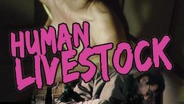 Human Livestock
