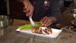 Ep. 2 Chicken Marsala 1