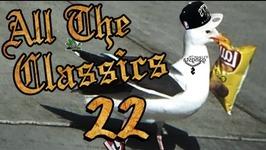 Thug Life - All The Classics - 22