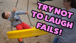 Try Not To Laugh - May 2 2017 - Fail Compilation
