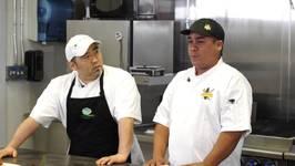 Hawaiian Grown Kitchen - Fatboy's - Segment 4