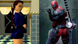 10 Games That Break The Fourth Wall In Great Ways
