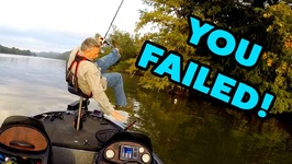 You Failed - MAY 2017 - Funny Fail Compilation