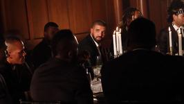 Drake makes history at 2017 Billboard Music Awards