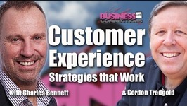 Customer Experience Strategies That Work BCL173