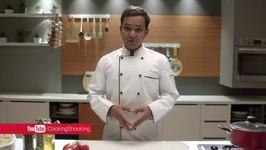 SeeSomethingNew - Cooking Shooking