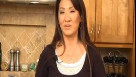 Cathlyn's Korean Food Challenge - Season 3 - Sizzle Reel