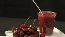 Stemilt Cherry Compote