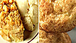 Gluten Free Recipes How to Make Apple Pie (French )