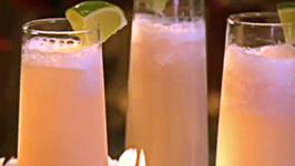 Italian Cocktail