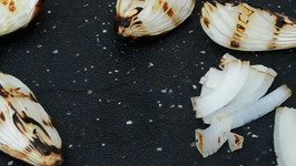 Easy Grilled Onions and Roasted Garlic