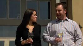 Peller Estate Wine - Part 1