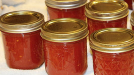 Canning - Prepping - Ketchup - Home Made Sauce