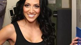 Melissa Gorga's Sexy Body Secrets!