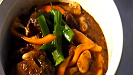 Perfect Oxtail