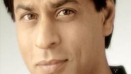 Cook for Shahrukh Khan!