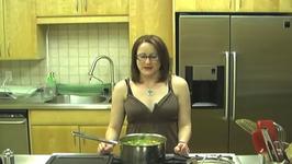 Healthy Vegan Vegetable Curry