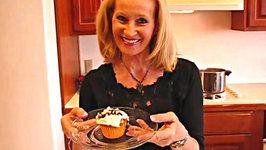 Betty's Chocolate Decorator's Icing