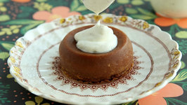 Moelleux au Dulce de Leche - The Best Gooey Dessert