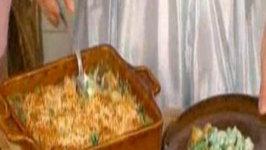 Last-Minute Halloween Meals For Kids
