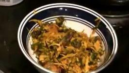 Abacha(African Salad)
