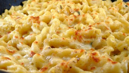 Macaroni Cheese Hints And Tips