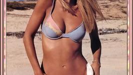 Supermodel Heidi Klum Diet Tips