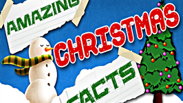Interesting Christmas Facts  Fun Things about Xmas You Didn't Know