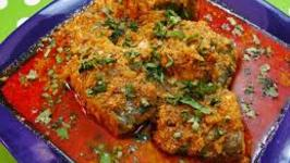 Top 5 Fish Curries To Relish