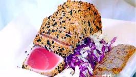 Hawaiian Grown Kitchen - Buzz's Steakhouse - Segment 3