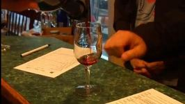Holiday Wines from Virginia