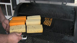 SmokingPit.com - Amaze-N-Tube-Smoker - Cold Smoking Cheese Tips and Tricks