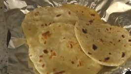 How to Make Kulchas at Home (Yeast Free)  Simple Kulcha  Indian Flatbread