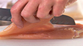 How to Prepare Chicken Breast