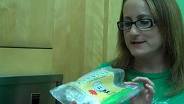 Dandies Vegan Marshmallow