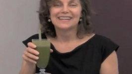 Top 10 Green Smoothie Practices from BlenditandMendit