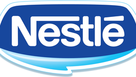 Nestlé - the controversial food giant