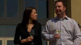 Peller Estate Wine -   Part 2