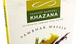 My favorite chef Sanjeev kapoor