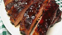 Chinese Style Country Ribs